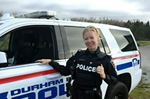 Constable Beth Richardson