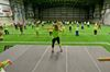 Zumbathon for Lyme disease