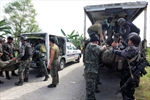 Toll of Filipino commandos killed in rebel clash rises to 43-Image1