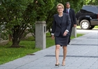 Harper wrong on aboriginal women inquiry:Wynne-Image1
