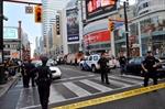 Mall killer denies revenge motive for attack-Image1