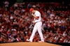 Votto, Duval combine for 3 homers; Reds rout Cardinals 15-2-Image4