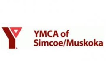 YMCA of Simcoe/Muskoka