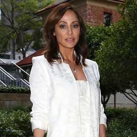 Natalie Imbruglia: I did crazy things after my divorce-Image1