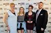 West Niagara shines at Unity Awards