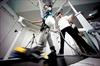 Toyota shows robotic leg brace to help paralyzed people walk-Image6