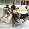 OUA men's hockey Gryphons vs. Windsor