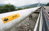 Trans Mountain says pipeline will boost economy-Image1