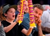 Cruz Beckham, 11, releases debut holiday song for charity-Image1