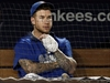 Jays shut down Brett Lawrie for season-Image1