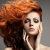 Choosing the right hair colour for you