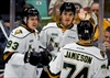 Five things to watch: Memorial Cup final-Image1