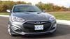 Thrills galore with the spunky Hyundai Genesis Coupe R-Spec