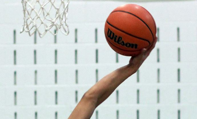 Sometimes they get excited': Longtime Guelph basketball