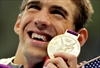 Olympic forecast: US to top medal table; China, Russia next-Image2