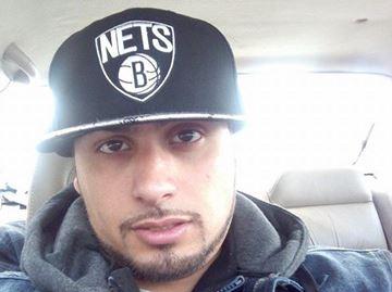 Josh Hilario, 25