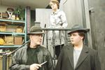 'Wait Until Dark' at Orillia Opera House