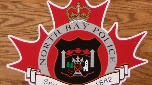 Cocaine worth $8,000 seized in North Bay bust