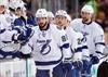 Kucherov named NHL 1st star of week-Image1