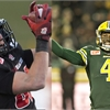 Redblacks, Eskimos advance to Grey Cup