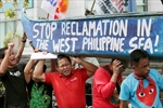 China to snub arbitration hearing on feud with Philippines-Image1