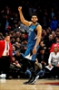 Towns leads Timberwolves past injury-depleted Clippers-Image1