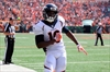 Siemian's 4 TD passes lead Broncos over Bengals 29-17-Image7