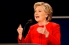 Clinton vows to retaliate against foreign hackers-Image1