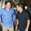 Matt Damon praises Ben Affleck's card skills-Image1