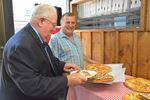 Frankford attracting new businesses