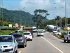 Strikes to hit French Guiana as tensions paralyze territory-Image1
