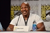 Mike Tyson gets a standing ovation at Comic-Con-Image1