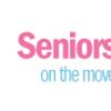 Flamborough Seniors on the Move