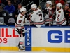 Kane leads Blackhawks to 5-1 win in Buffalo homecoming-Image1