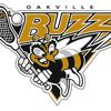 Akwesasne rallies to oust Oakville Buzz from OLA playoffs