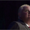 'I will beat this': Ailing Rob Ford releases recorded message