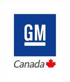 Gm Union Officials Brush Off Flex Plant Rumours