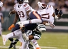 Bears hold on to beat Jets 27-19-Image1