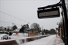 'Wicked storm': New England hit by blizzard's 2 feet of snow-Image1