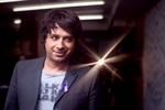 Ghomeshi charged with sexual assault-Image1
