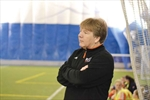 Soccer coach goes the extra mile for high school players; Team recentl– Image 1