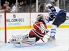 Devils find way to win in SO, top Jets 2-1-Image1