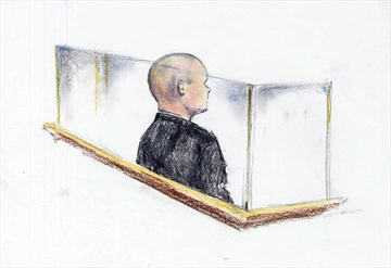Accused B.C. serial killer says he didn't act alone-Image1