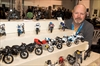 Motorcycle Supershow