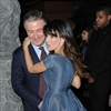 Alec Baldwin tells wife she's right-Image1