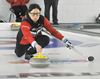 Ontario Scotties Tournament of Hearts (Draw 6)