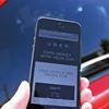 Uber in Waterloo Region