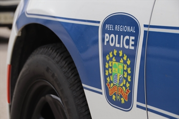 Peel Police union president Adrian Woolley tweeted Friday, April 16 that officers would not