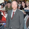 Joss Whedon quits Twitter-Image1