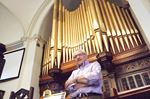 Check out those pipes: Orillia church celebrates organ